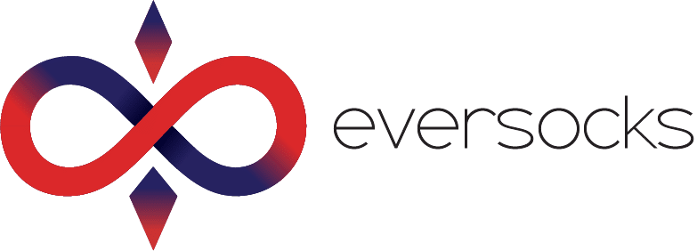Eversocks