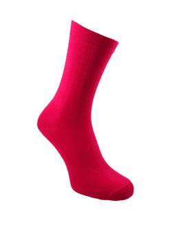 циклама чорапи
