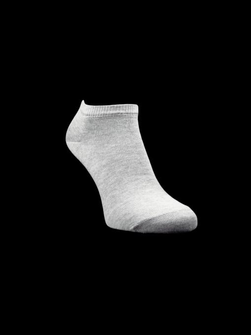 Къси чорапи за мъже