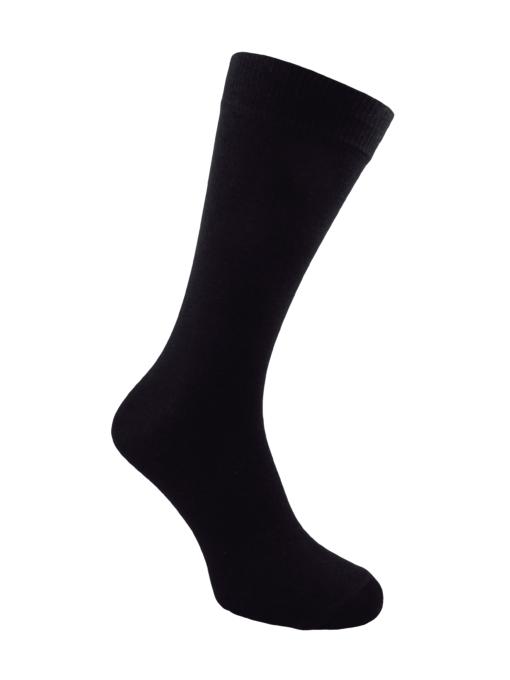 мъжки дюсов чорап