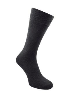 чорапи графит