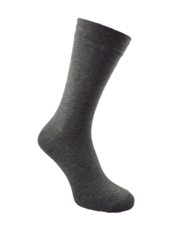 мъжки чорапи пениран памук