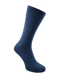 чорапи джинс