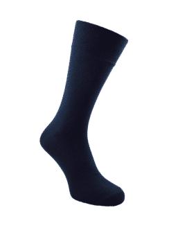 чорапи сини