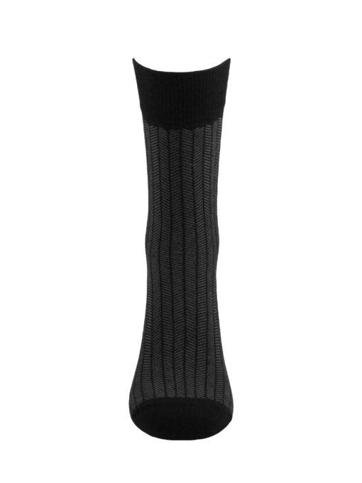 чорапи за мъже лукс