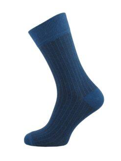 луксозни чорапи за мъже