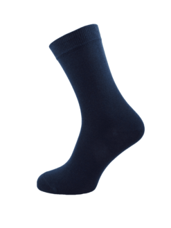 т. син чорап норамлен