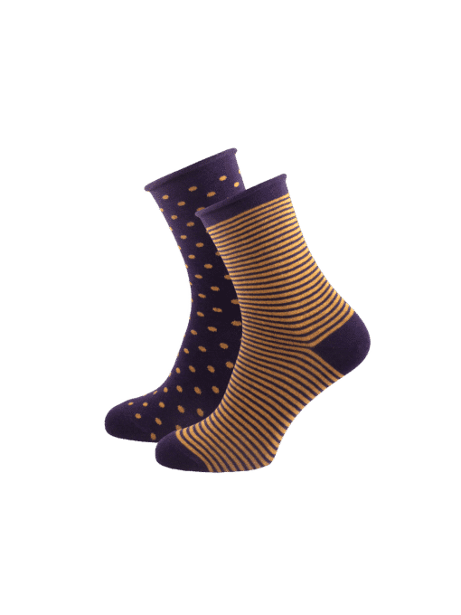 2 чифта чорапи