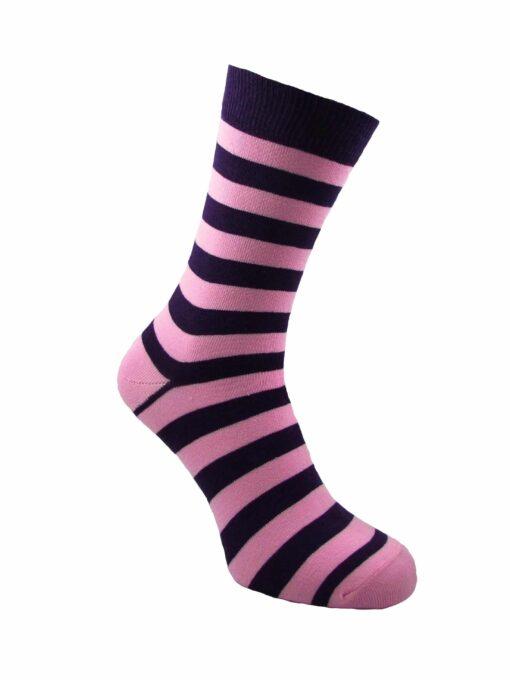 лила чорапи България