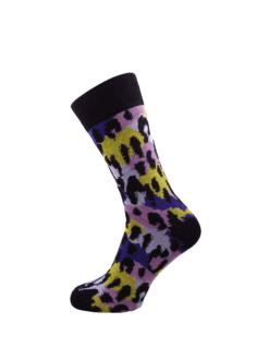 цветни чорапи за мъже с много цветове