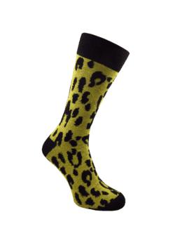 дизайнерски чорапи за мъже