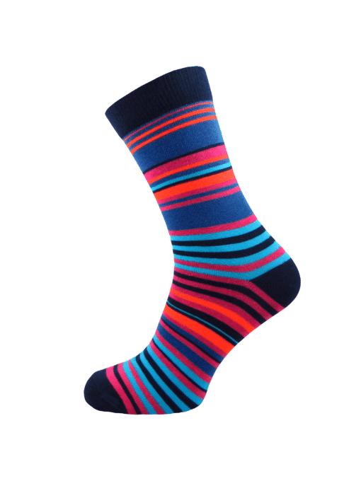 евър сокс чорапи за мъже