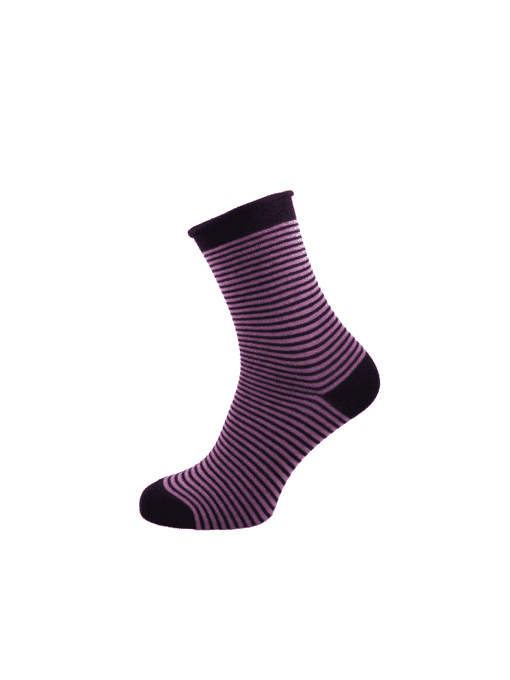 дамски чорапи без ластик нет