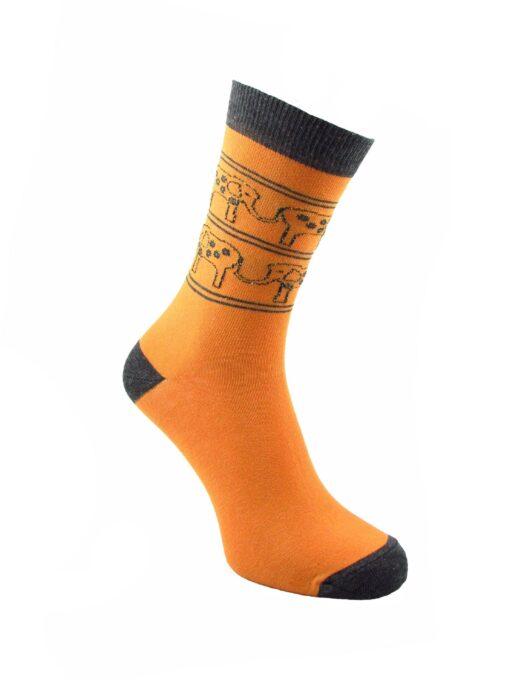 дамски чорапи слонче