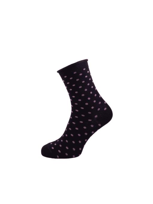 дамски чорапи без ластик българия