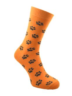 дамски чорапи лапичка