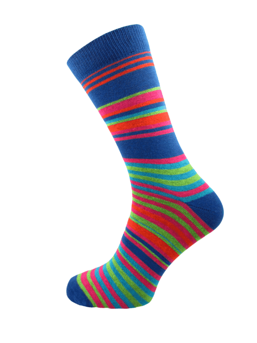 искрящи чорапи