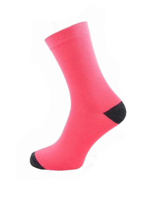 цикалма чорапи евър