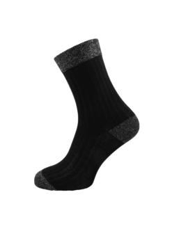 дамски дълги чорапи