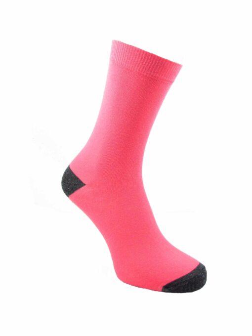 цикалма чорапи