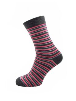 дамски рингел чорап евър сокс