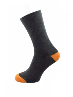сиви чорапи българия