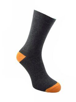 сиви чорапи евър сокс