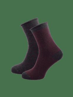 дамски чорапи без ластик