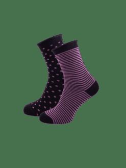 чорапи за жени