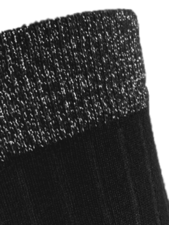 чорапи с лурекс за жени