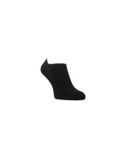 невидими чорапи