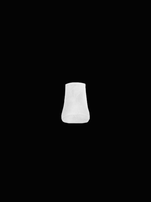 бели терлички евър сокс
