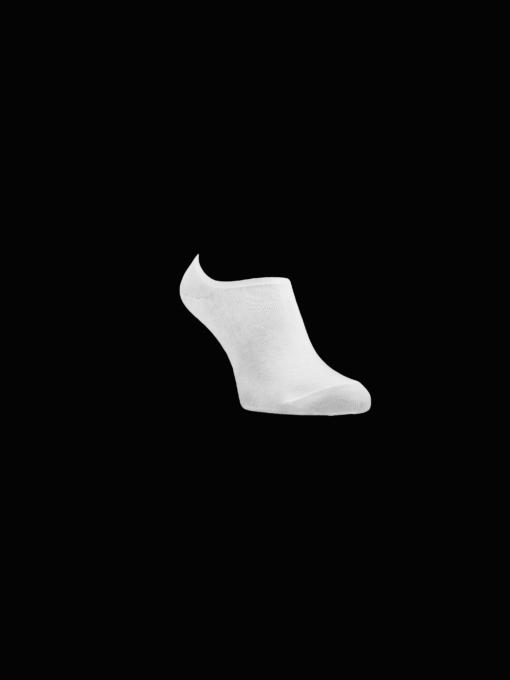 бели терлички