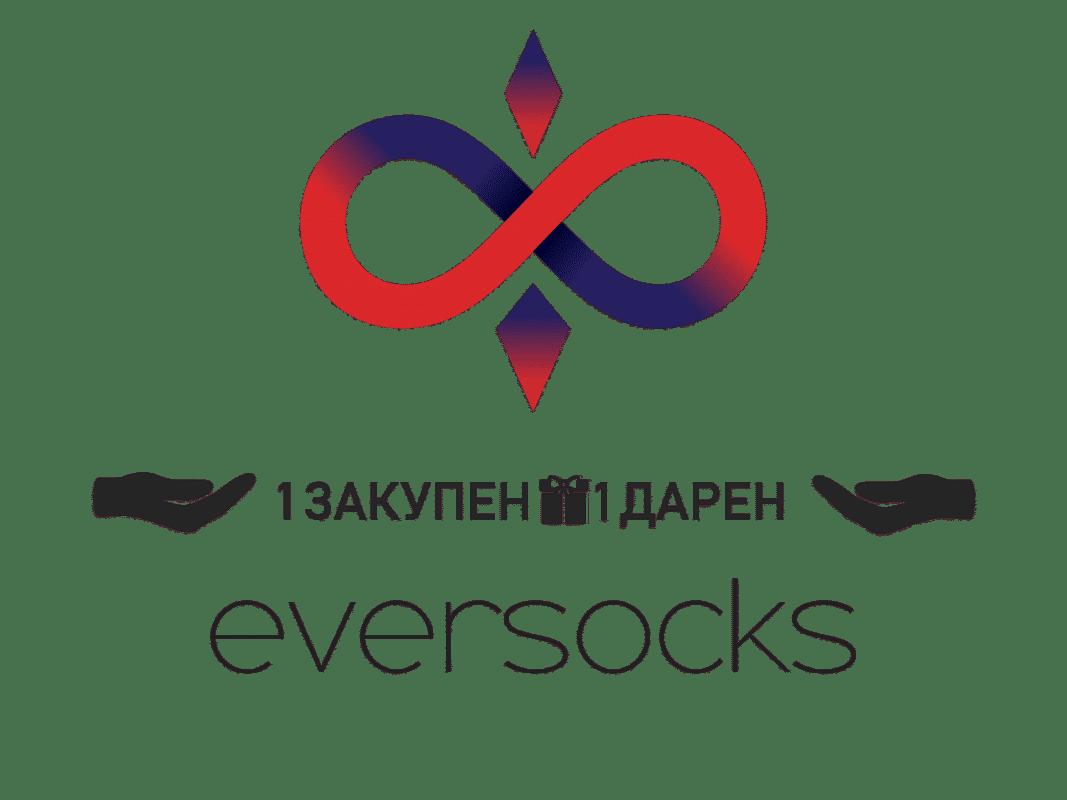 чорапи кампания дарение