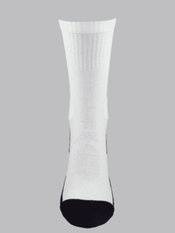 спортни чорапи отпред
