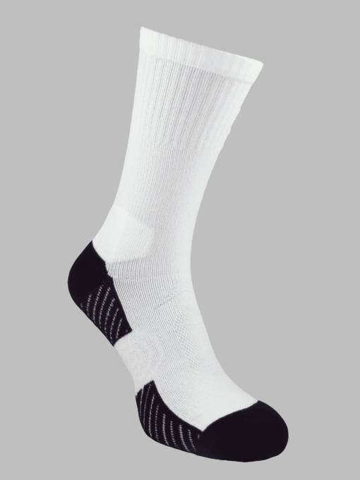 чорапи за спортисти