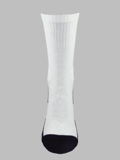 здрави чорапи за спорт
