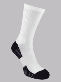 издръжливи чорапи за спорт