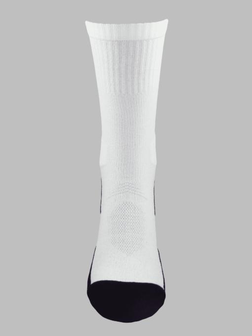 комфортни спортни чорапи