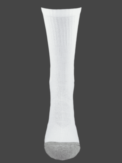 унисекс спортни чорапи
