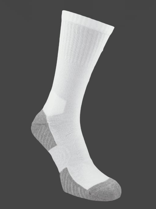 мултиспорт чорапи