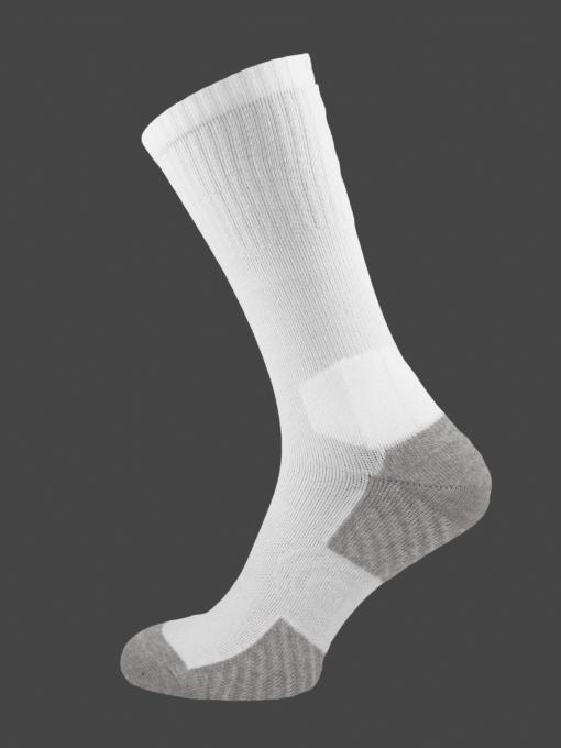 спортни чорапи мултиспорт