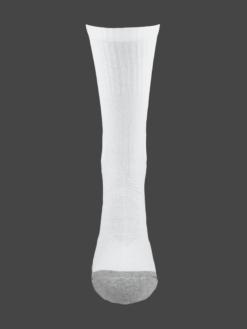 страхотни чорапи за спорт