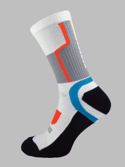 чорапи за мултиспорт