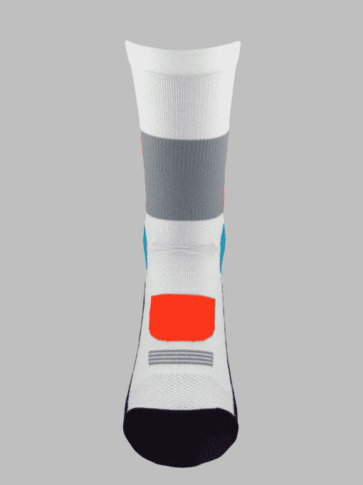 чорапи за футбол