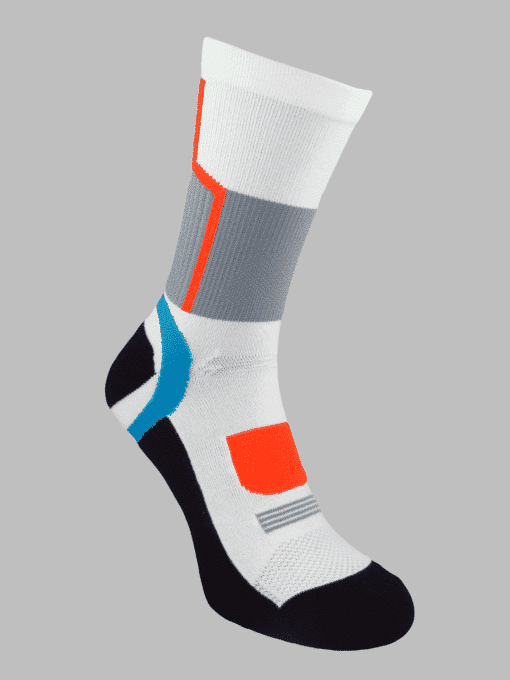 чорапи за бягане