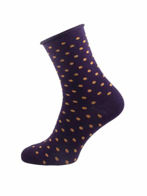 чорапи без ластик