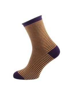 чорапи ежедневни