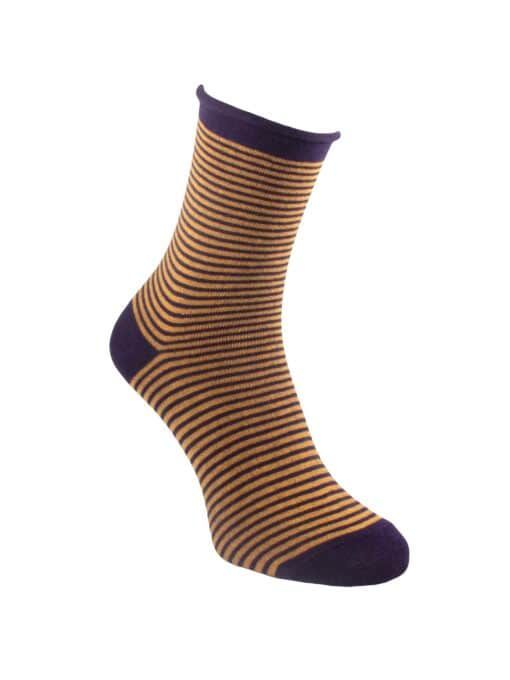 чорапи райета