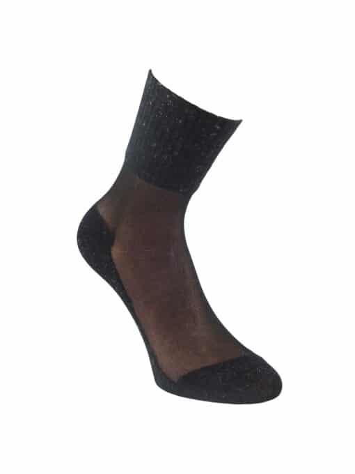 луксозни чорапи дамски